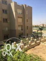 Apartment in the villagegate for sale