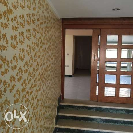 Flat for rent in very distinguished residence area مدينة نصر -  5