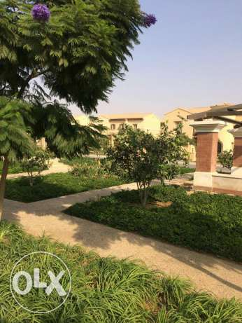 Villa 500 | fully finished | for sale | Mivida compound القاهرة الجديدة -  6