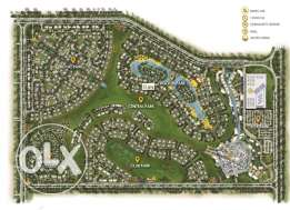 mountain view   icity  park villa for sale  241 meter with garden