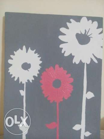 Canvas (offer) 140 >> 100 le