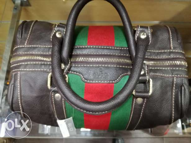 GUCCI - Bag 1st Copy