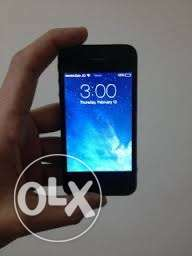 Iphone for sell الزقازيق -  1