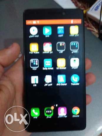 Lenovo a7000 for sale إدكو -  3