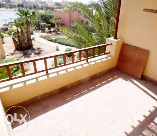 El Gouna - Italian Compound - Apartment For Sale الغردقة -  2