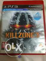 Kill zone 3 sell or trade