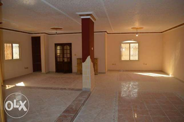 Apartment for sale Super Luxe - upper Hdaba