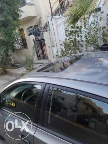 Hyundai I30 manual for sale with excellent condition