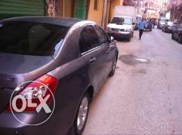 Geely m grand for sale