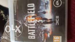 Battlefiled PS3