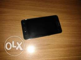 Samsung galaxey core 2 duos