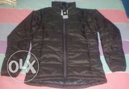 Jaket adidas original from america forsale