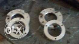 Spacers 3alayat orignal for E46 And E39