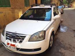 Speranza taxi for sale