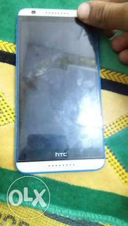 Htc 820s تبادل Note 3