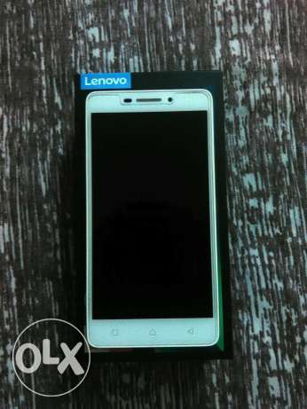 Lenovo Vibe p1m ..Ram 2 ..4G ..Battery 4000 Fast Charge