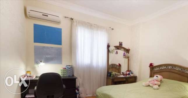 Apartment for rent in Zamalek الزمالك -  8