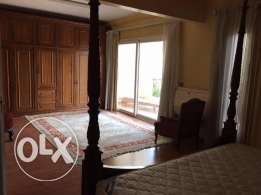 Townhouse at zayed2000 for rent