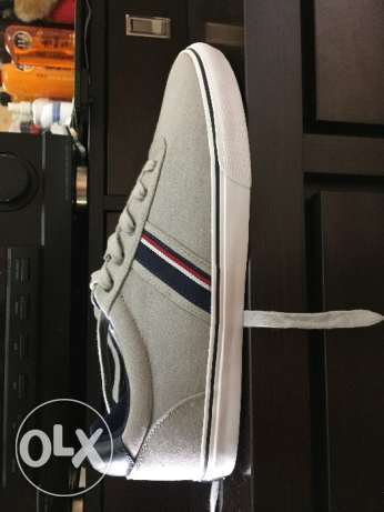 Brand New Original Tommy Hilfiger Shoes for sale