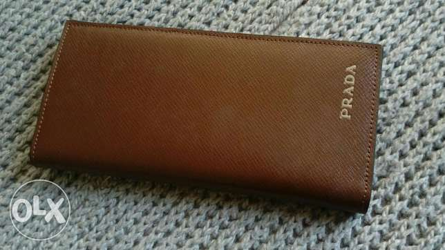 bally new big wallet