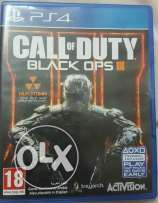 Call of duty(black ops 3) عربي