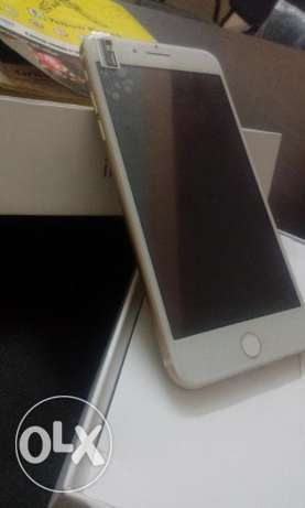 iPhone 7 new for sale first high copy بــ 2650 ج العجوزة -  4