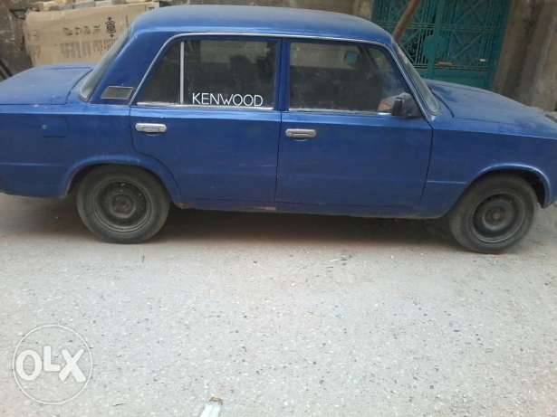 Seat يات 124 for sale