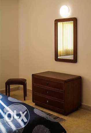 For rent One bed room الغردقة - أخرى -  6