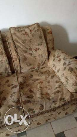 Old furniture for sale
