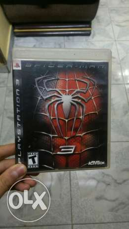 (Spiderman 3 _ cull of duty modern warfare 4 )