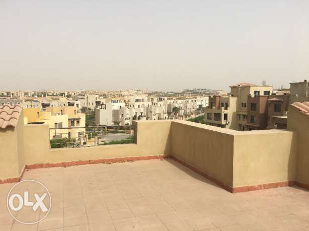 Apartment with penthouse 299m for sale in Casa view Allegria الشيخ زايد -  5