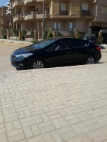 Kia كيا. . for sale