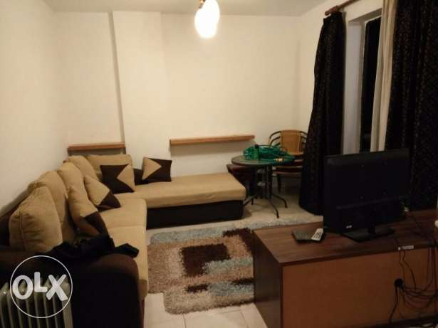 special apartment for foreigners in Rehab city مدينة الرحاب -  2