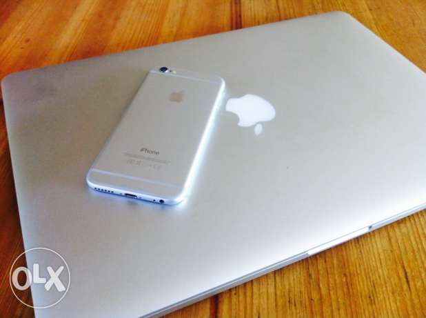 Apple Mac Air 2013 For sale As New