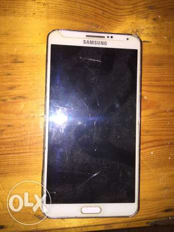 samsung galxy note 3