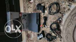 Ps3 like new