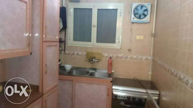 Apartment for Rent in Smouha - Alexandria الإسكندرية -  4