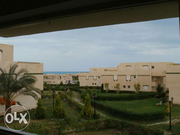 Chalet in Petro Beach - North Coast for sale الساحل الشمالي -  1