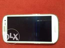 mobile s3