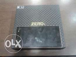 Infinix zero 3 for sale