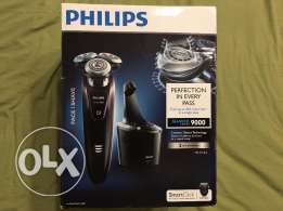 Shaver Electric Men Philips S9171 New & Sealed