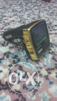 Car mp3 player for sale
