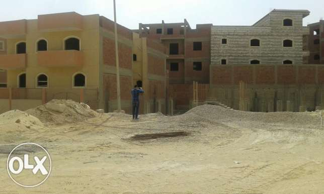 مول مصر Villas for Sale