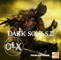 Searching for dark souls 3 for ps4