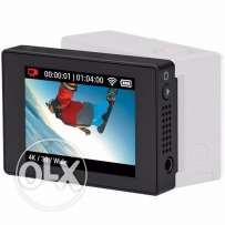 Gopro Hero 4 LCD touch Screen accessory
