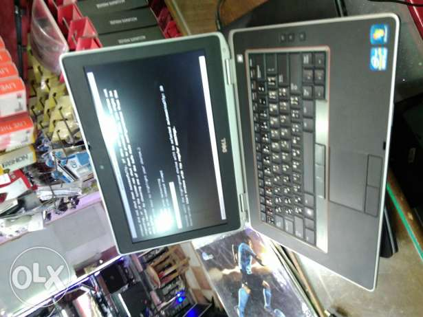 Core i5 2gn- ram 4gb- ssd 128-vga NIVIDIA 1gb up-vga intel HD-hdmi-bt