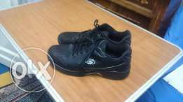 Kochi active for sale 200 LE size 43