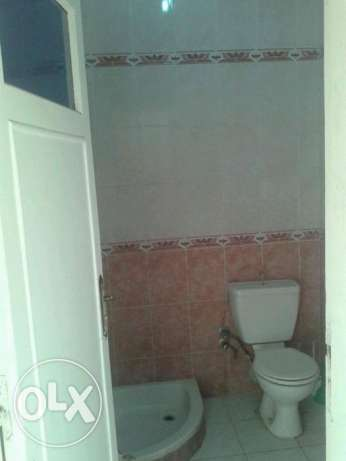 Hurghada , flat in Madares الغردقة -  5