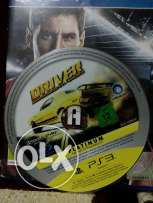 Ps3 game driver SanFrancisco original