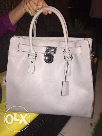 MK bag original used